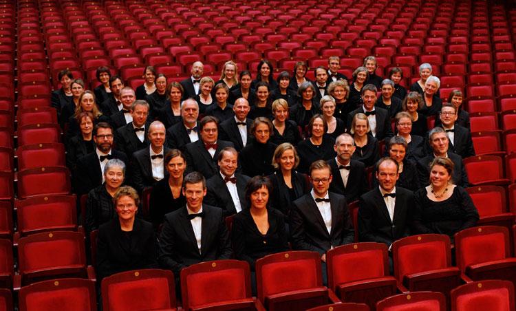 Schubertchor2